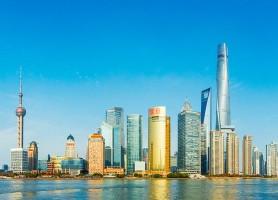 تور چین (تور شانگهای) ماهان ایر