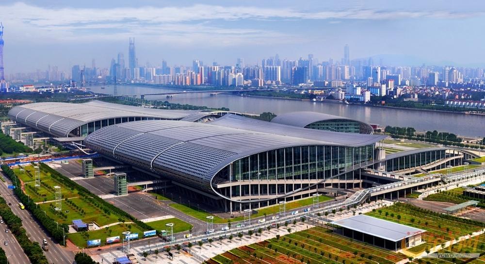 بازدید از نمایشگاه گوانجو چین (China import & Export Fair, Canton Fair) برای چه مشاغلی مفید است؟