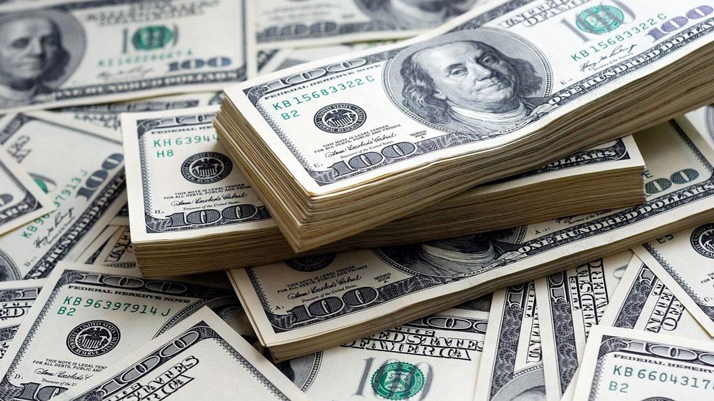 حذف تدریجی دلار از مبادلات مالی ایران و کشورهای دیگر