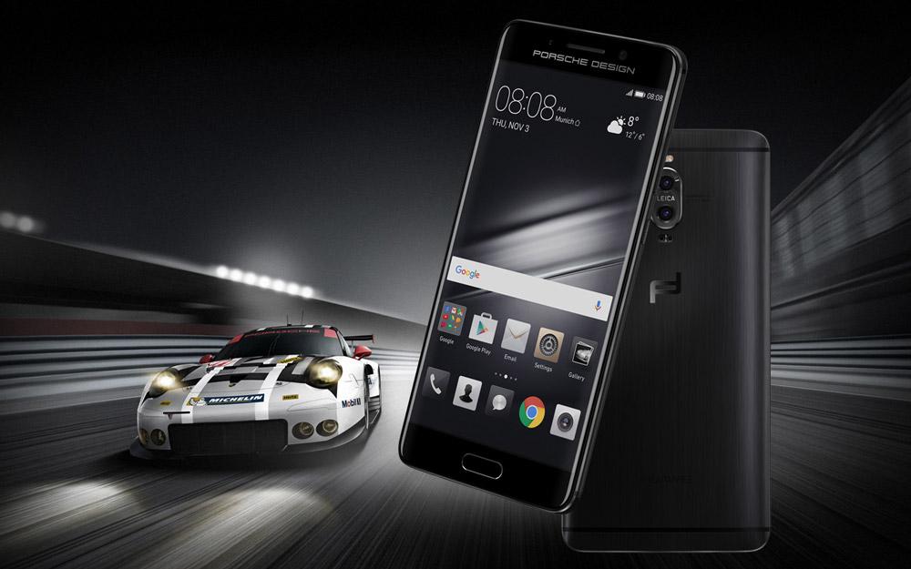 چین تلفن همراه 1500 دلاری میسازد