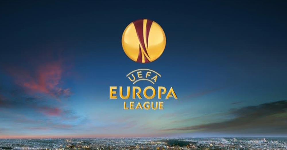 بالا رفتن حساسیت فوتبال اروپا