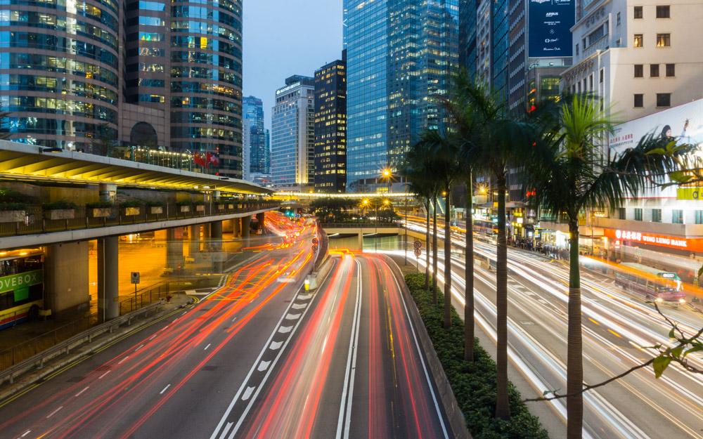 5 پیشنهاد سفر یک روزه از هنگ کنگ