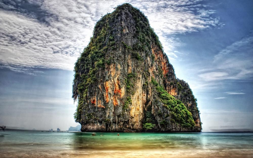 7 نکته جالب درباره تور تایلند و پاتایا