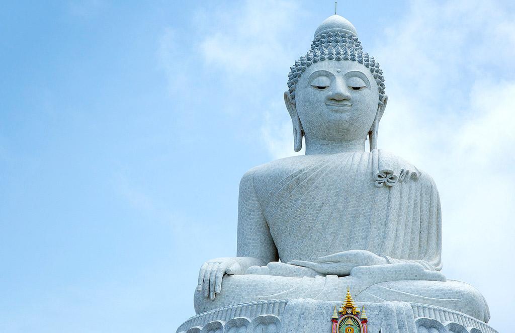 بهترین کارها برای انجام دادن و بهترین چیزها برای دیدن در پوکت تایلند