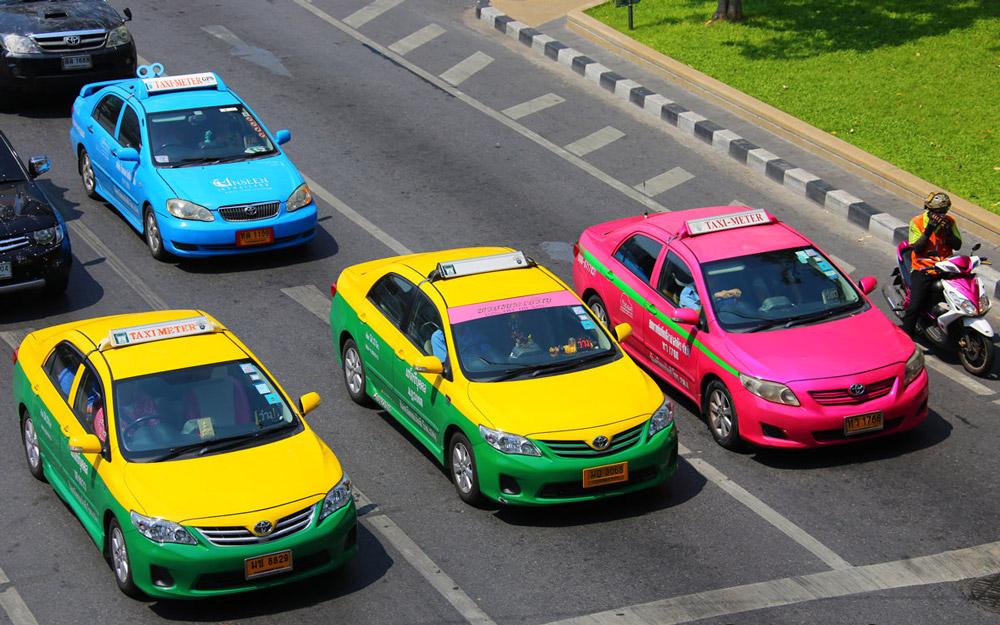ده توصیه مفید برای مسافران تور تایلند و تور بانکوک