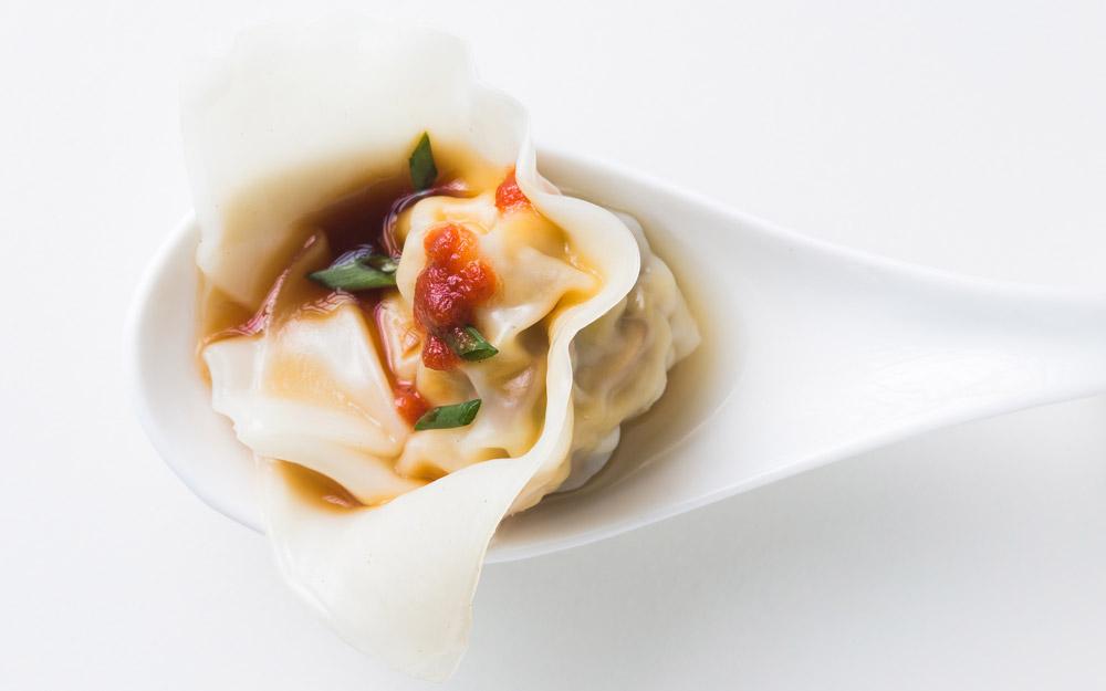 محبوبترین غذاهای چین که باید در مدت تور چین آنها را امتحان کرد