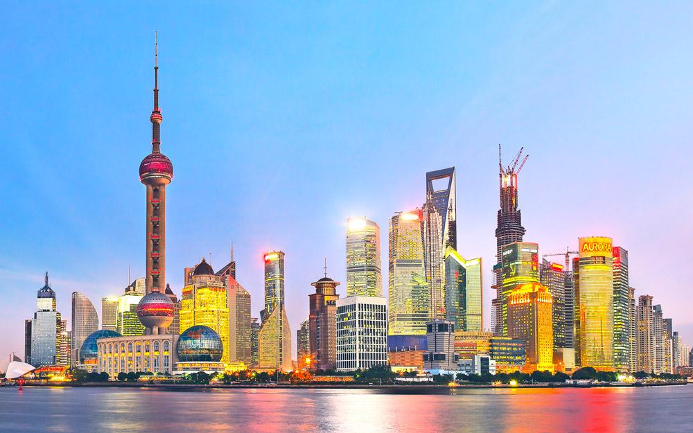 اولین تور چین خود را چگونه برنامه ریزی کنیم؟