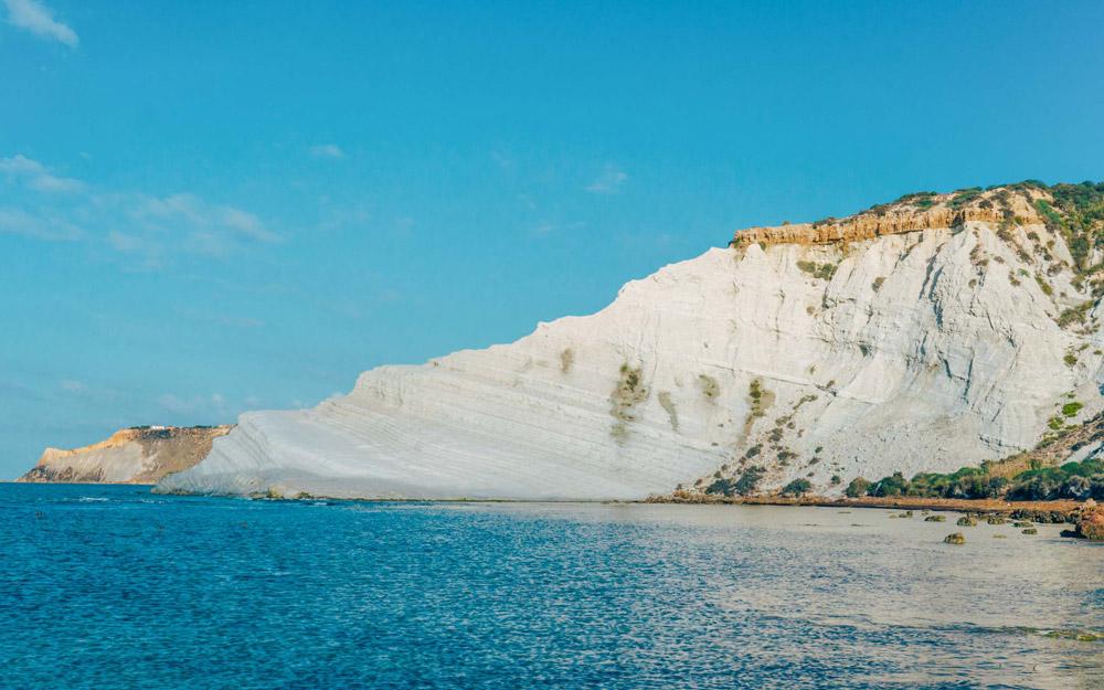 تعطیلات تابستان را در بهترین سواحل دنیا بگذرانید