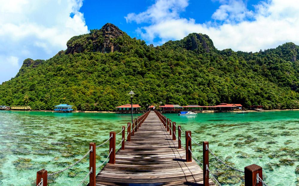 چرا زندگی در کشورهای شرق آسیا لذت دارد بهترین کشورهای جنوب شرق آسیا