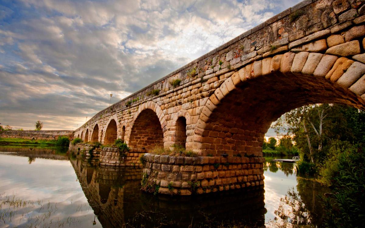 بازدید از ده جاذبه برتر کوردوبا در مدت تور اسپانیا