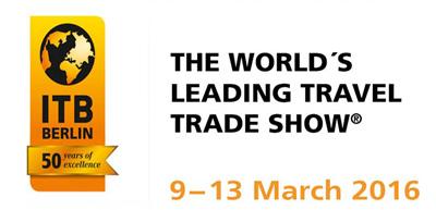 آغاز بزرگترین نمایشگاه توریسم دنیا (نمایشگاه ITB برلین)