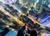 تور 8 روز هنگ کنگ تابستان 96