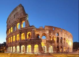 تور ایتالیا 8 روز
