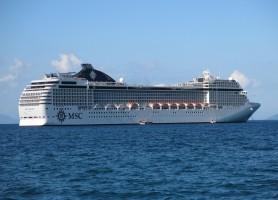 تور کشتی کروز 8 روز شمال اروپا (آلمان، دانمارک، نروژ)