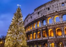 تور ایتالیا 11 روز