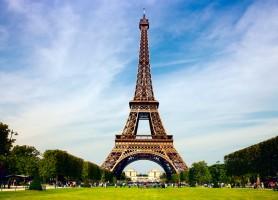 تور فرانسه MahanAir