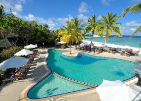 تور مالدیو 6 روز